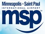 Minneapolis Airport Taxi Car - Aboutus
