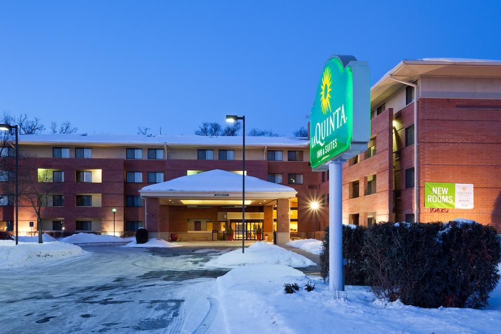 La Quinta Inn & Suites Minneapolis-Minnetonka