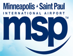 Minneapolis Airport Taxi Car - Aboutus