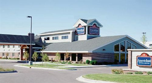 AmericInn Hotel & Suites Stillwater