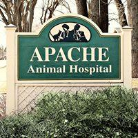 Apache Animal Clinic & Hospital