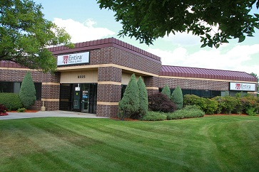 Entira Family Clinics - White Bear Lake - Banning Avenue