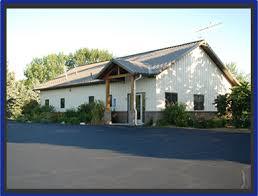 Kimball Veterinary Clinic
