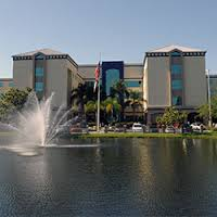 Osceola Medical Center