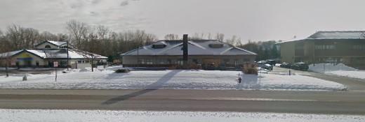 Park Nicollet Clinic Shorewood