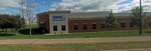 Ridgeview Chanhassen Clinic
