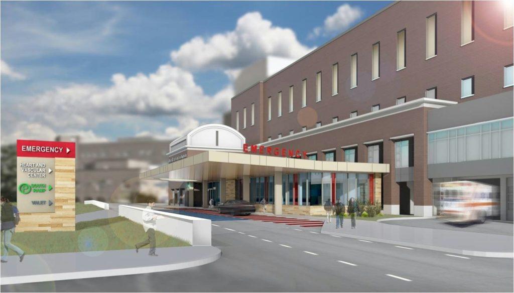 St Cloud Hospital Home Care