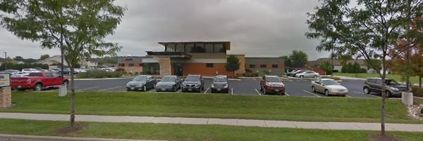 UW Health Stoughton Clinic